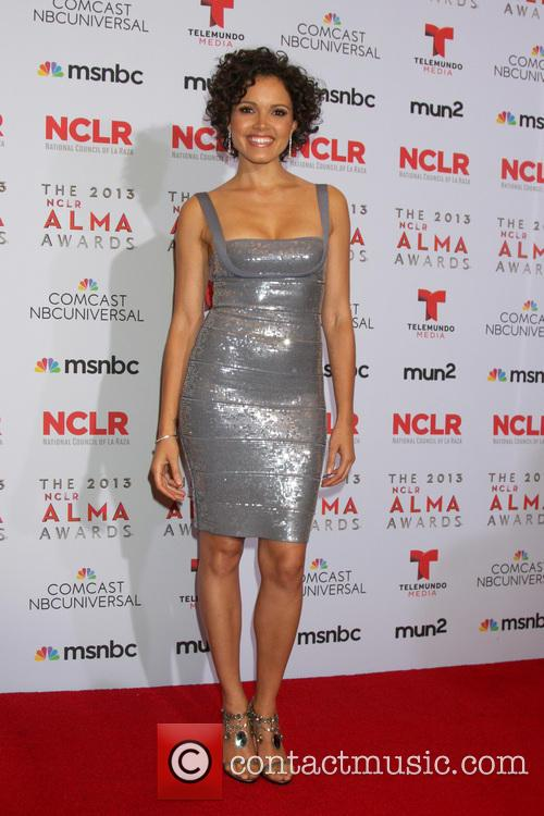 Susie Castillo 7