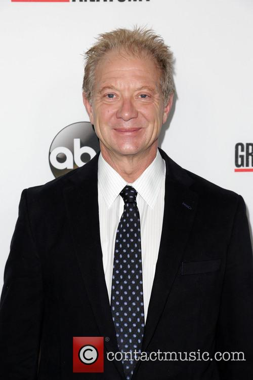 Jeff Perry 2