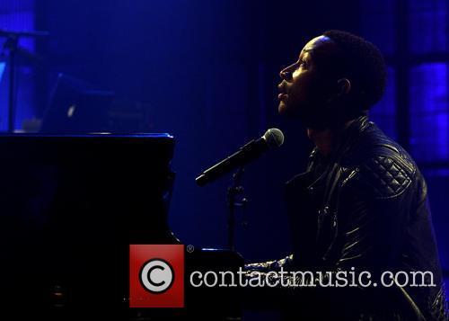 John Legend 1