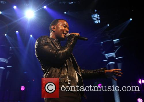 john legend day 28 of the itunes 3884762