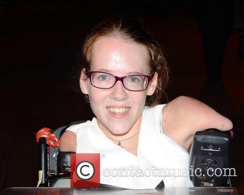 Joanne O'riordan 2