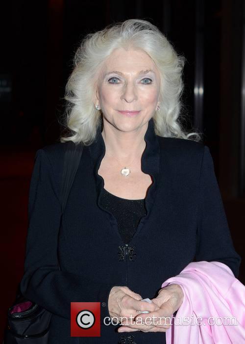 Judy Collins 1