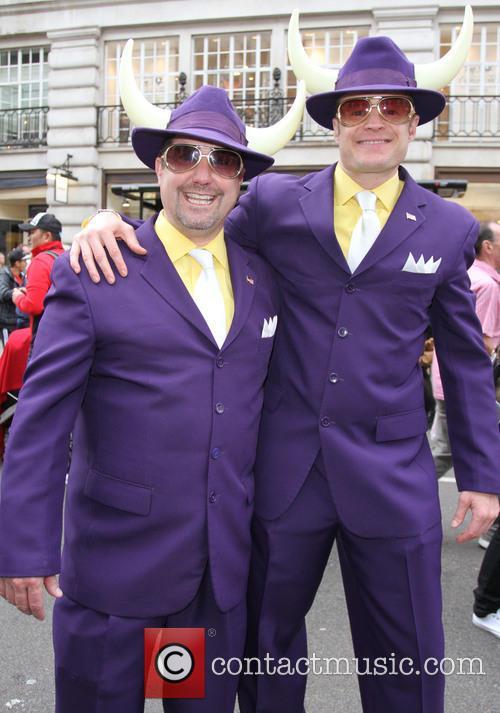 Purple Pimps 10