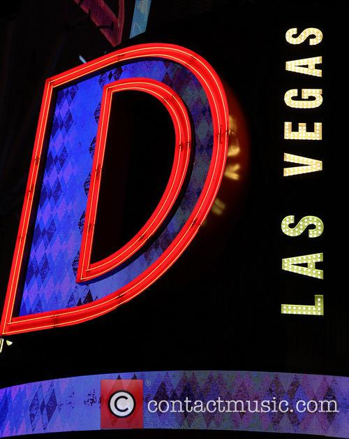 Kid Rock Headlines The D Las Vegas