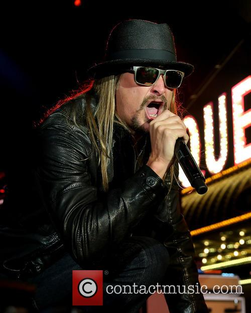 kid rock kid rock headlines the d 3884856
