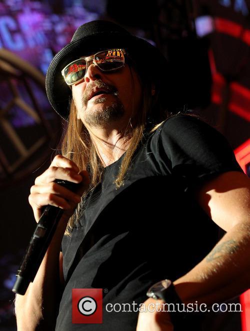 Kid Rock 45
