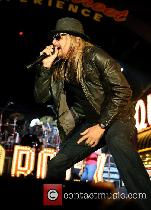 kid rock kid rock headlines the d 3884912