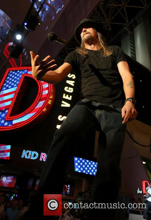 Kid Rock 56