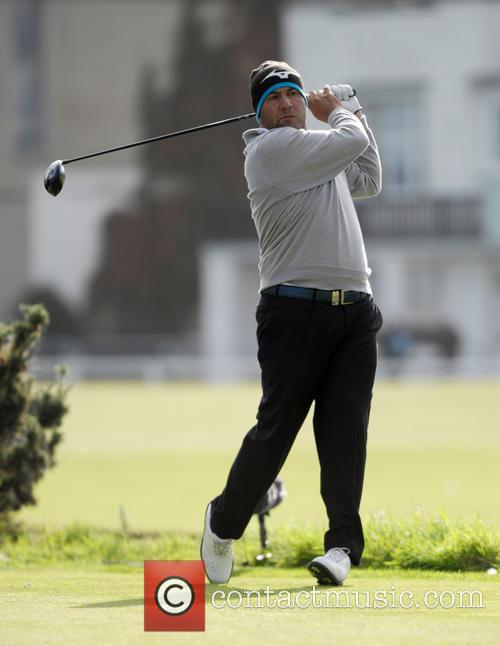 Ricardo Gonzalez 4