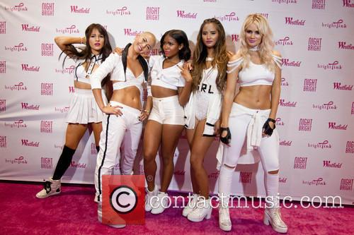 G.R.L. at Westfield Old Orchard Mall