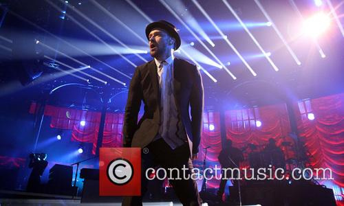 justin timberlake itunes festival 2013 3885698