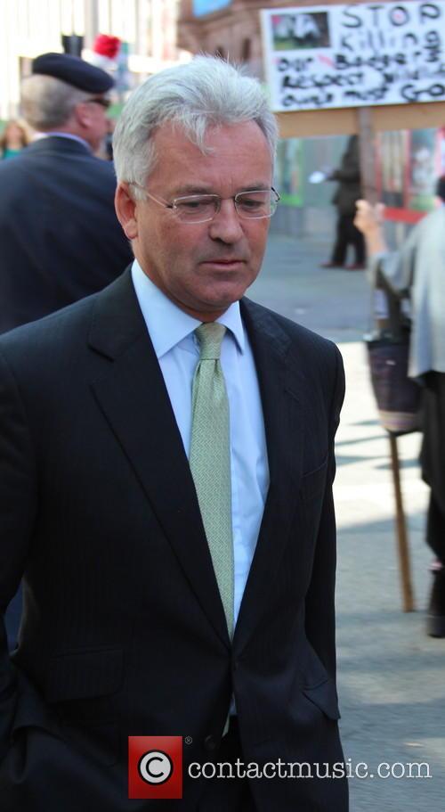 Alan Duncan 1