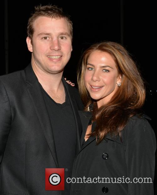 Kate Ritchie 4