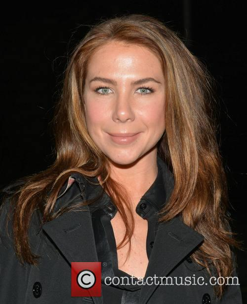 Kate Ritchie 3
