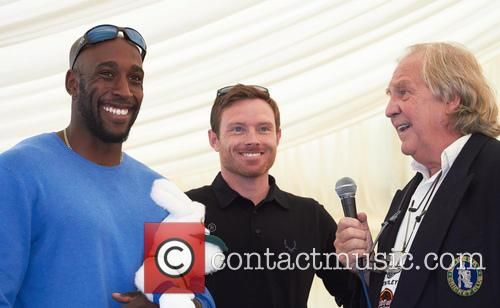 michael carberry ian bell david english bunbury charity cricket 3886050