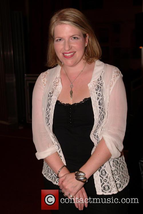 Clare Teal 4
