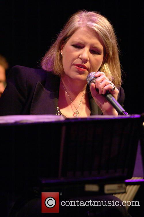 Clare Teal 5