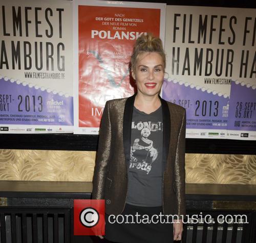 Emmanuelle Seigner 4