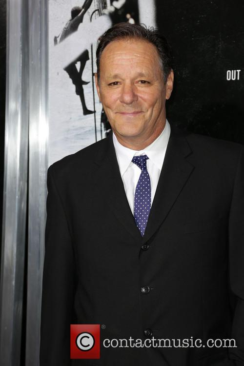 Chris Mulkey, The Academy of Motion Picture Arts and Sciences