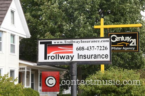 Trollway Insurance 2