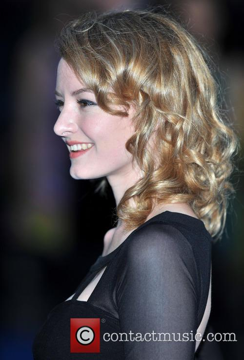 Dakota Blue Richards 6