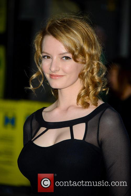 Dakota Blue Richards 1