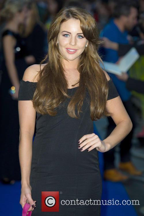 Lydia Rose Bright 2