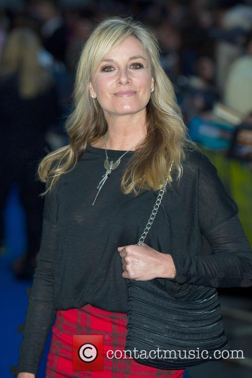 Tamsin Outhwaite 5