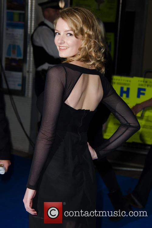 Dakota Blue Richards 5