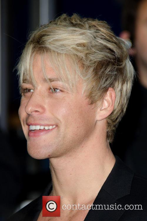 Mitch Hewer 3
