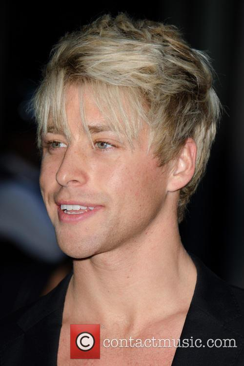 Mitch Hewer 1