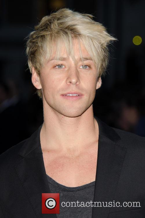 Mitch Hewer 4