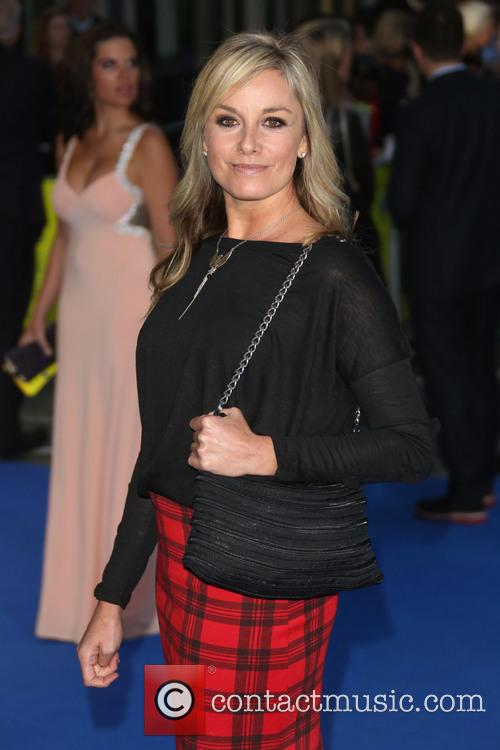 Tamsin Outhwaite 3