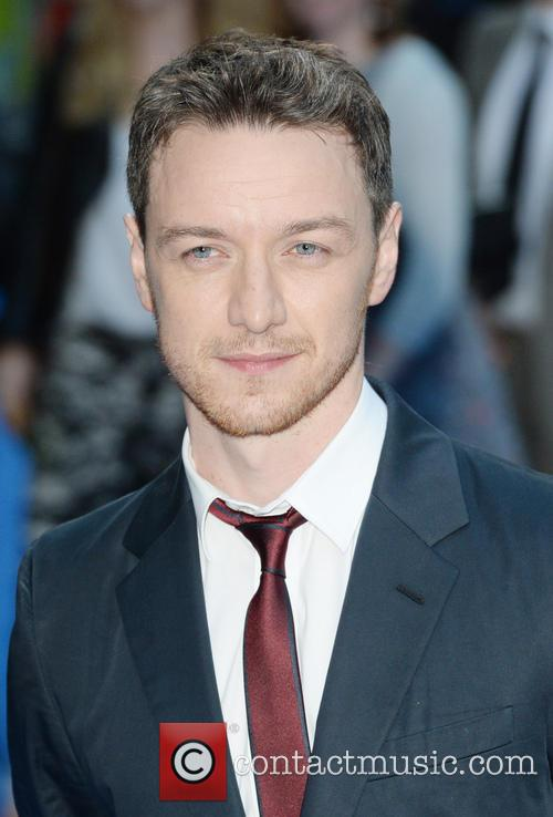 james mcavoy uk premiere of filth 3886501