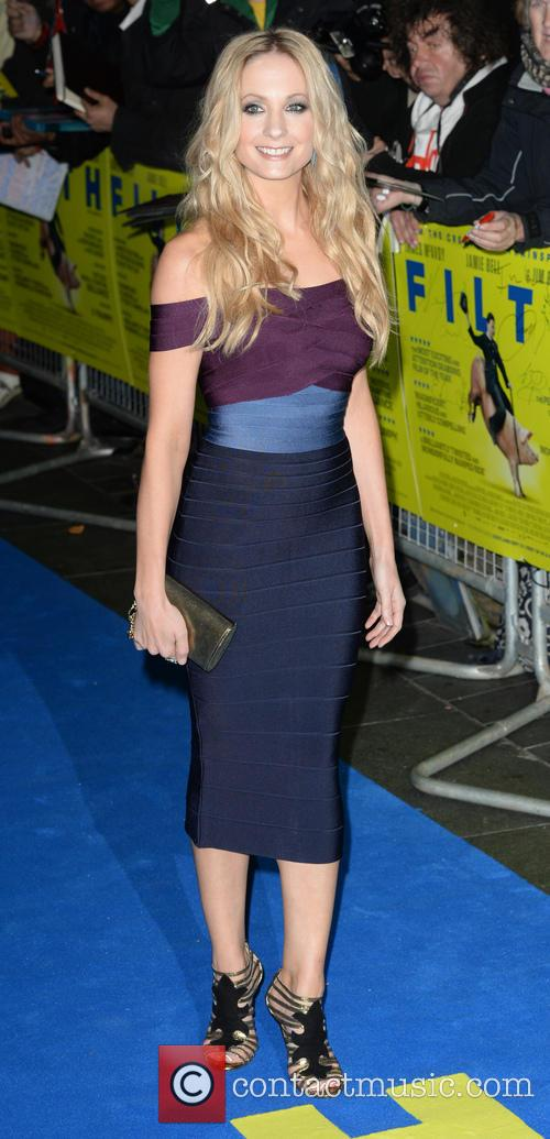 joanne froggatt uk premiere of filth 3886496