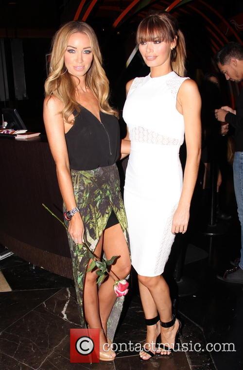 Lauren Pope and Chloe Simms 3