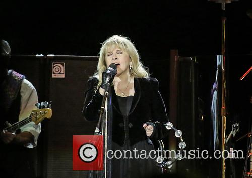 Stevie Nicks 10