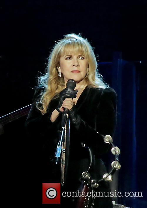 Stevie Nicks 9