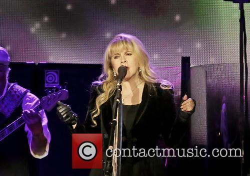 Stevie Nicks 12