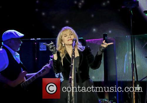 Stevie Nicks 13