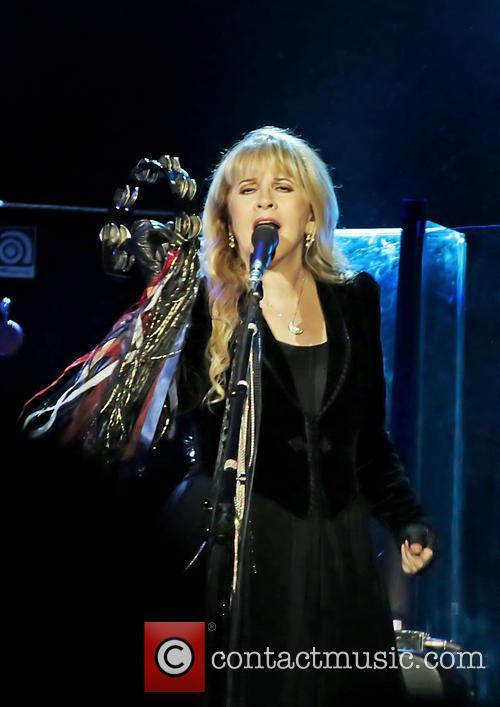 Stevie Nicks 14