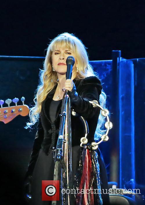 Stevie Nicks 17