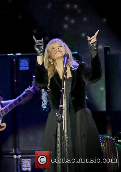Stevie Nicks 18