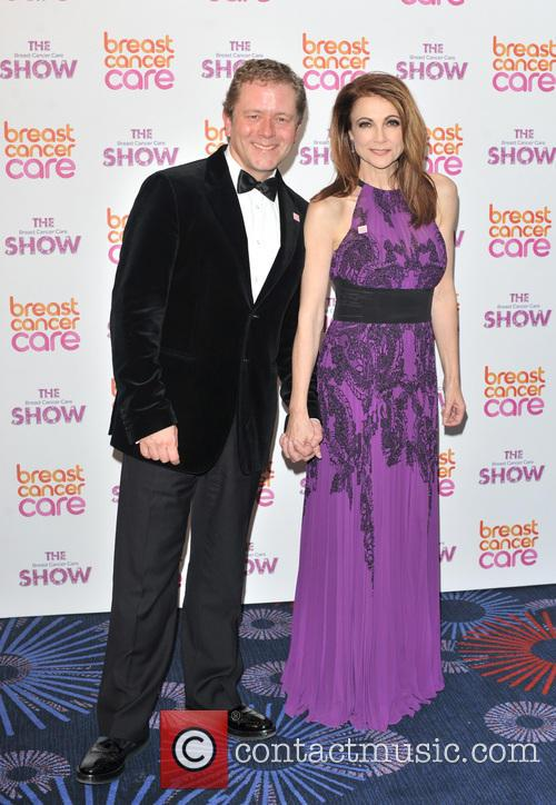 Jon Culshaw and Guest 4