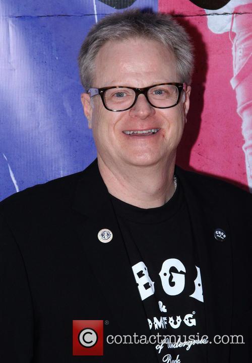Brad Rosenberger 3