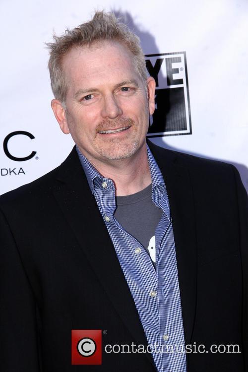Randall Miller 5