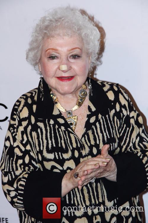 estelle harris twitterestelle harris twitter, estelle harris, estelle harris net worth, estelle harris imdb, estelle harris young, estelle harris commercial, estelle harris obituary, estelle harris dead, estelle harris behind the voice actors, estelle harris voice, estelle harris husband, estelle harris family guy, estelle harris interview, estelle harris 2015, estelle harris big bang theory, estelle harris utah, estelle harris kraft mac and cheese, estelle harris zack and cody, estelle harris toy story, estelle harris mrs potato head