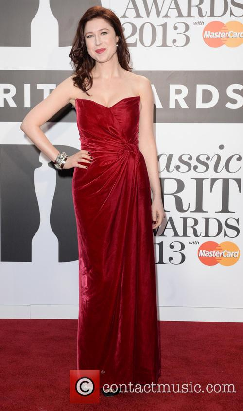 The Classic Brit Awards 9
