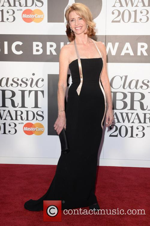 the classic brit awards 2013 3889643