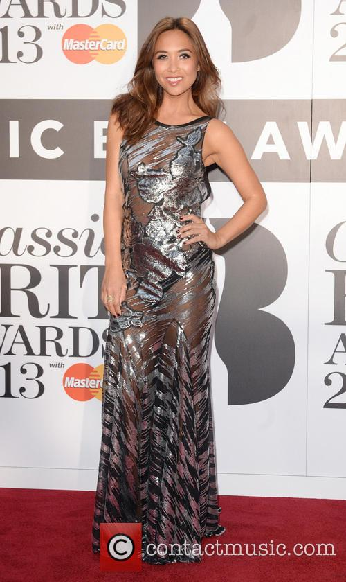 the classic brit awards 2013 3889654